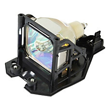 Arclyte Toshiba Lamp TDP T45 TDP