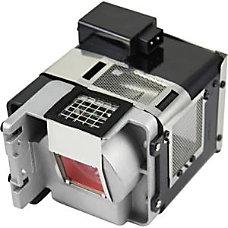 Arclyte Mitsubishi Lamp HC3200U HC3800U HC3900