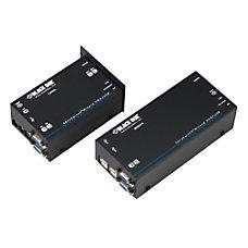 Black Box ServSwitch Wizard USB KVM