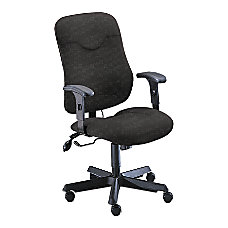 Mayline Group Comfort Series 9414 High