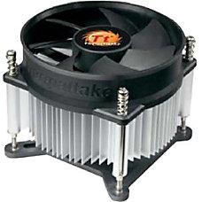 Thermaltake Cooling FanHeatsink