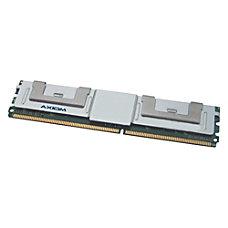 Axiom PC2 6400 FBDIMM 800MHz 32GB