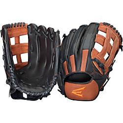 Easton Outfield 12 MKY1200 Baseball Glove
