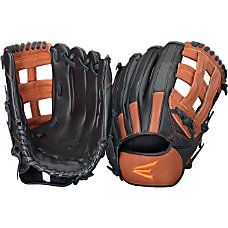 Easton Outfield 12 MKY1200 Baseball Glove