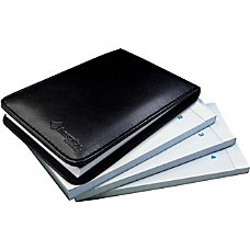 Livescribe Flip Notepad