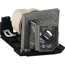 Arclyte Projector Lamp For PL03710