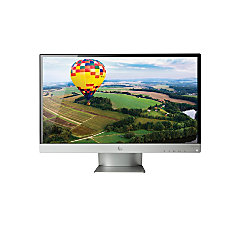 HP Pavilion 27xi 27 Widescreen HD