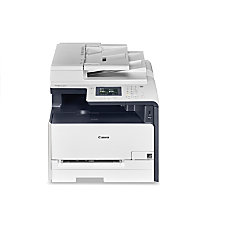 Canon imageCLASS MF624Cw Laser Multifunction Printer