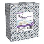 Highmark 2 Ply Facial Tissue Cube