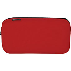 Cocoon CPS250RD Carrying Case for Portable