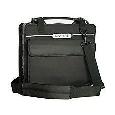 Panasonic Sling Case for the Toughbook