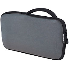 Cocoon CSG260GY Carrying Case for Portable