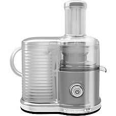 KitchenAid Easy Clean Juicer Fast Juicer