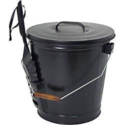 Panacea Bucket