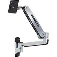 Ergotron Mounting Arm for Flat Panel