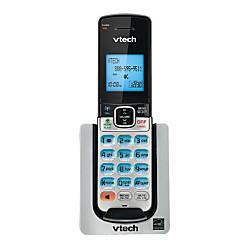 VTech DS6600 DECT 60 Expansion Handset