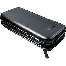 Livescribe Deluxe AAA 00015 Carrying Case