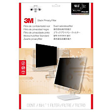 3M PF185W9 Privacy Filter for Widescreen