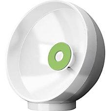 Clingo 30260 Parabolic Sound Sphere Smartphone