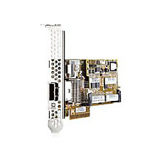 HP Smart Array P222512 FBWC 6Gb