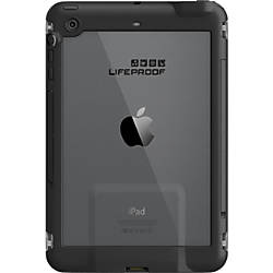 LifeProof fre Carrying Case for iPad