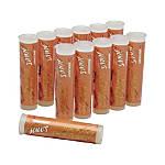 SKILCRAFT JAWS Multipurpose CleanerDegreaser Refills Orange