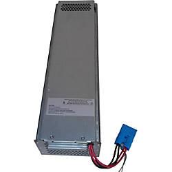 BTI UPS Battery Kit Replaces APC