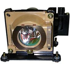 Arclyte 3D Perception Lamp 1500 ACTION