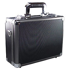 Ape Case ACHC5500 Carrying Case for