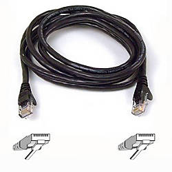 Belkin FastCAT 5e Patch Cable