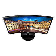 Samsung C22F390FHN 215 LED LCD Monitor