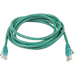 Belkin Patch Cable