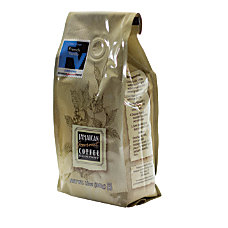Jamaican Gourmet French Vanilla Coffee 12