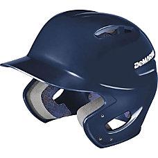 DeMarini Paradox Protege Helmet