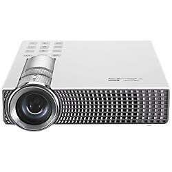 Asus DLP Projector - 720p - HDTV - 16:10