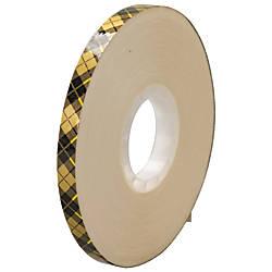 Scotch 908 Adhesive Transfer Tape 1
