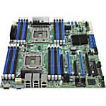Intel S2600COE Server Motherboard Intel C600