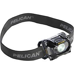 Pelican 2750 Headlamp