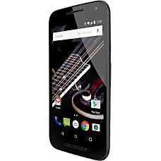 Motorola Moto G 16 GB Smartphone