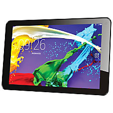 Supersonic SC 8809 8 GB Tablet
