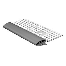 Fellowes I Spire Series Keyboard Wrist