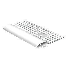 Fellowes I Spire Series Keyboard Wrist