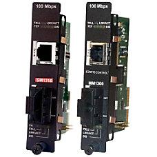 IMC iMcV LIM 850 15618 Fast
