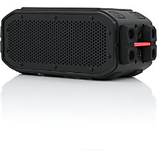 Braven BRV PRO Speaker System Portable