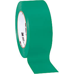 3M 3903 Tartan Duct Tape 3