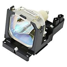 Arclyte Sanyo Lamp PLV Z1X PLV