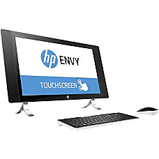 HP ENVY 27 p000 27 p021