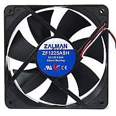 Zalman ZM F3 Case Cooling Fan