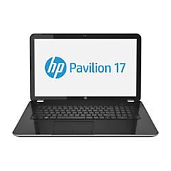 "HP Pavilion 17-e020us Laptop Computer With 17.3"" Screen & 3rd Gen Intel® Core™ i3 Processor"