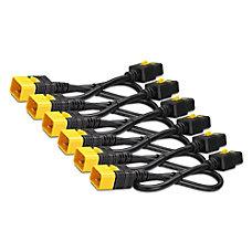 APC AP8712S 2 Power Cable Kit